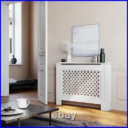 Bedroom Furniture Set Wardrobe Chest of 4 Drawers Bedside Table Storage Cabinet