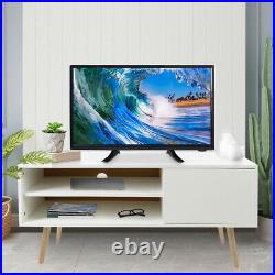 TV Cabinet Stand Unit Living Room Storage Furniture Coffee Table Sideboard Wood